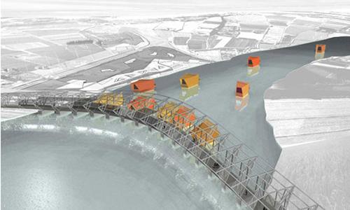 ThyssenKrupp Architecture Award