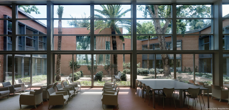 Interior Design For Windows