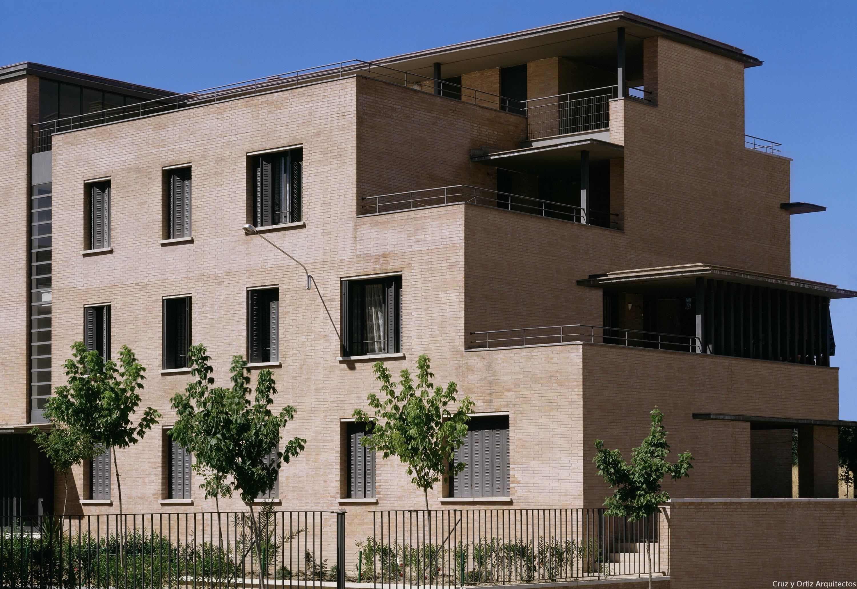 Viviendas madrid stock de vivienda de madrid viviendas for Viviendas para terrazas