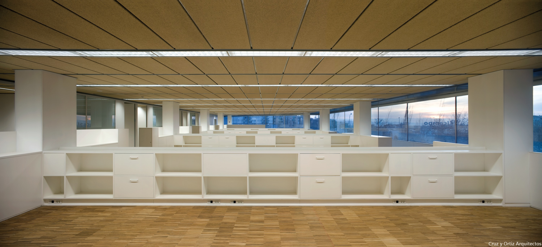 Muebles de oficina dauro obtenga ideas dise o de muebles for Mobiliario de oficina granada