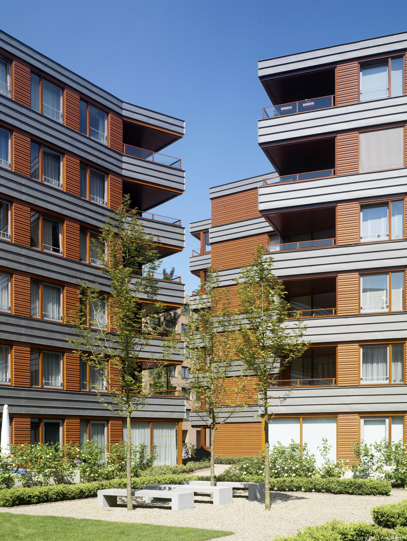 Diseo interiores sevilla good viviendas el patio sevilla - Muebles hermanos herrera ...