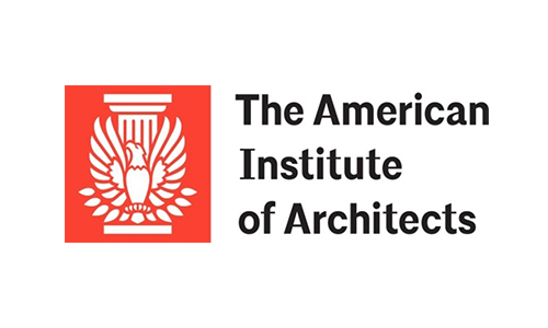 Honorary Members of the American Institute of Architects (AIA)