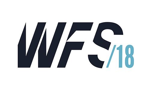 Best Stadium Award by the World Football Summit (WFS)