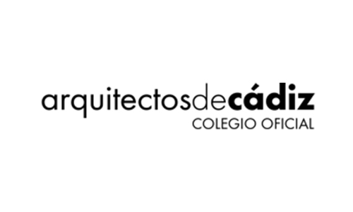Honorary College of the Official Architects of Cadiz