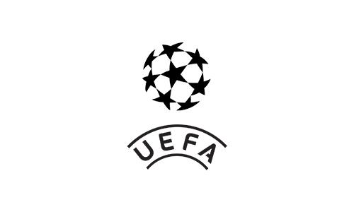 Elite Stadium Distinction of the UEFA